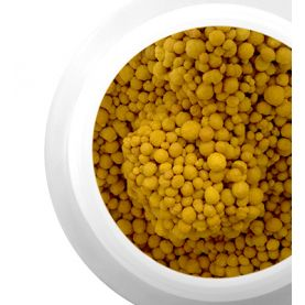 Ferric Chloride (liquid/ powder)